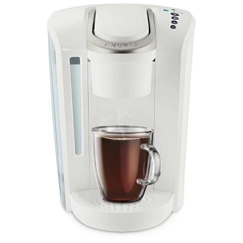 Keurig K Select Single Serve K Cup Pod Coffee Maker Camping Coffee Maker Pod Coffee Makers Coffee Maker