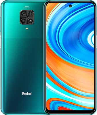 Xiaomi Redmi Note 9 Pro Price In Bangladesh Specs Sb Mobile Mag Resolucion De Pantalla Lector De Huella Digital Memoria Ram