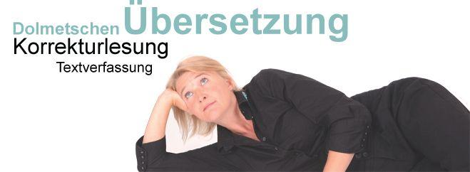 Tina Nurby - Ihr professioneller Kommunikationspartner 2012