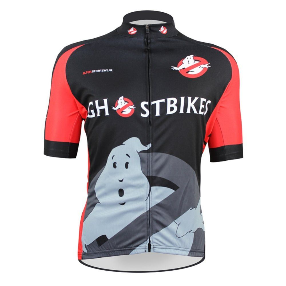 Top Cycling Jersey Breathable Bike Maillot Ciclismo Summer mountain Mtb bike  Bicycle Wear Cycling Clothing Tops fad33573f