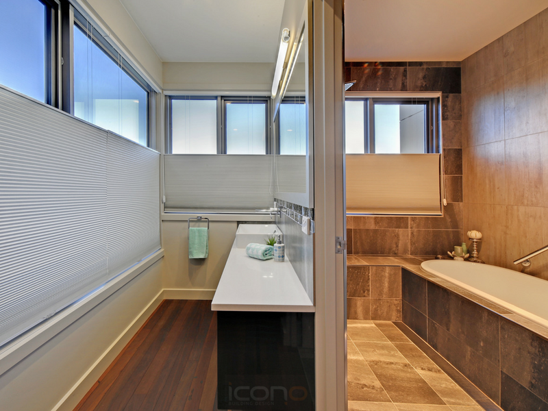 Bathroomideas Australianhomes Modern