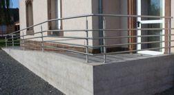 rampe d 39 acc s pour handicap s 68 alsace rampe d 39 acc s pinterest rampes handicap et alsace. Black Bedroom Furniture Sets. Home Design Ideas