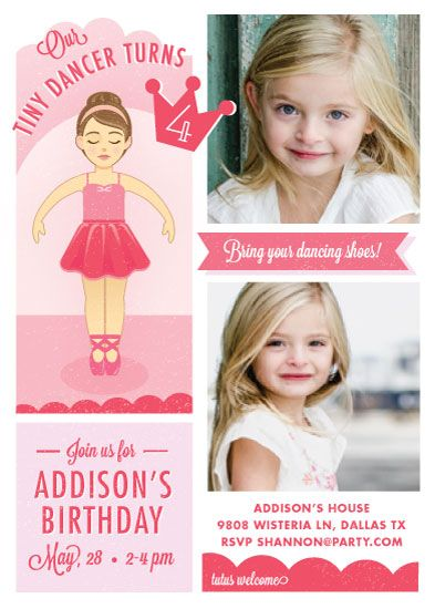 Please vote for my childrenu0027s birthday invitation design on minted - birthday invitation model