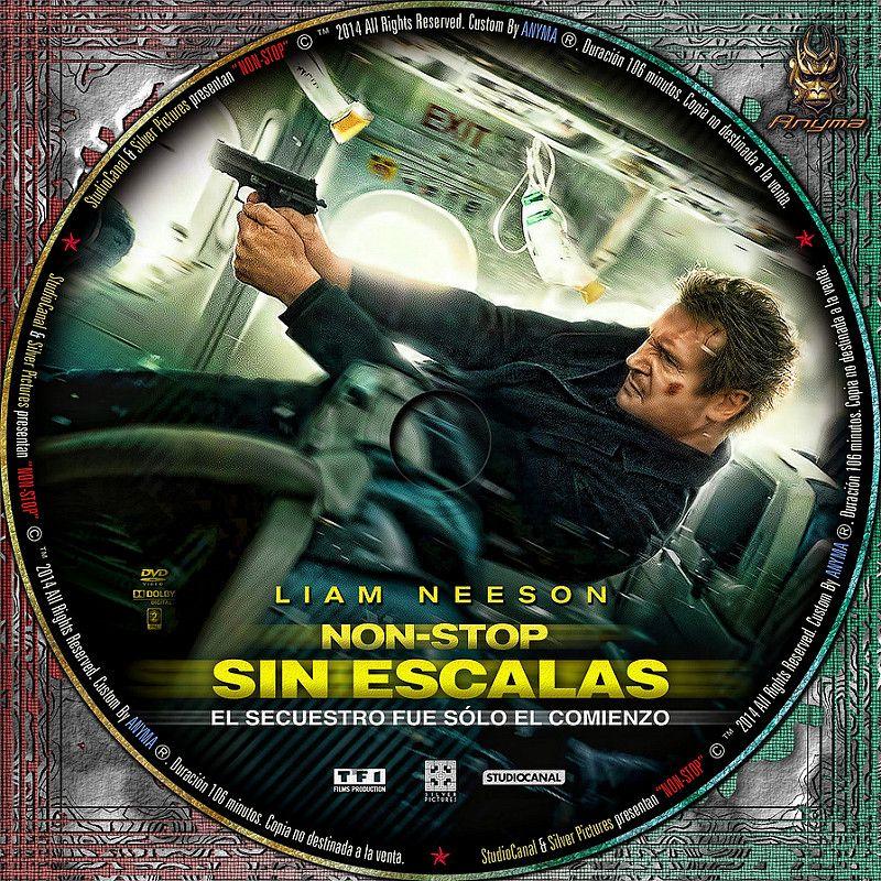 sin the movie 2000