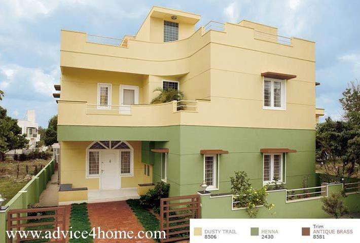 Berger Paints Color Chart Pdf Paint Color Chart Outside House Colors House Paint Interior
