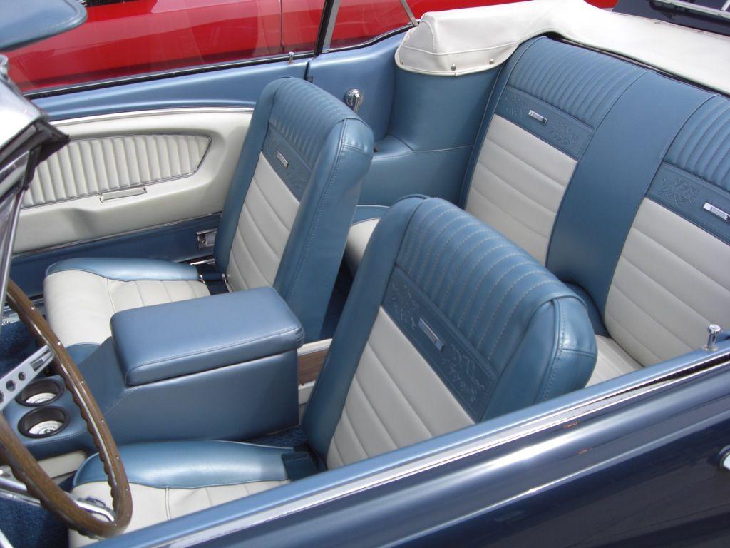 Caspian Blue 1965 Mustang Convertible 66 Mustang Pinterest 1965 Mustang Convertible 1965
