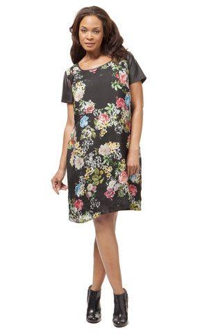 Claudia Shirtdress | Single | Women's Dresses | Hey Gorgeous!
