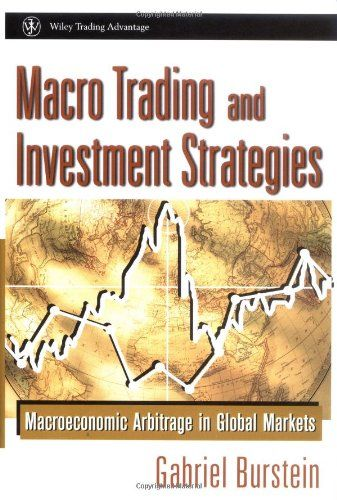Kirkpatrick's investment and trading strategies pdf