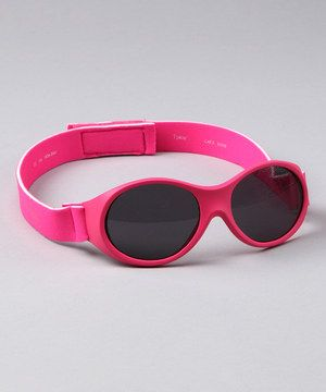 Love this i play Pink Flexi Spec Sunglasses by i play on #zulily! #zulilyfinds