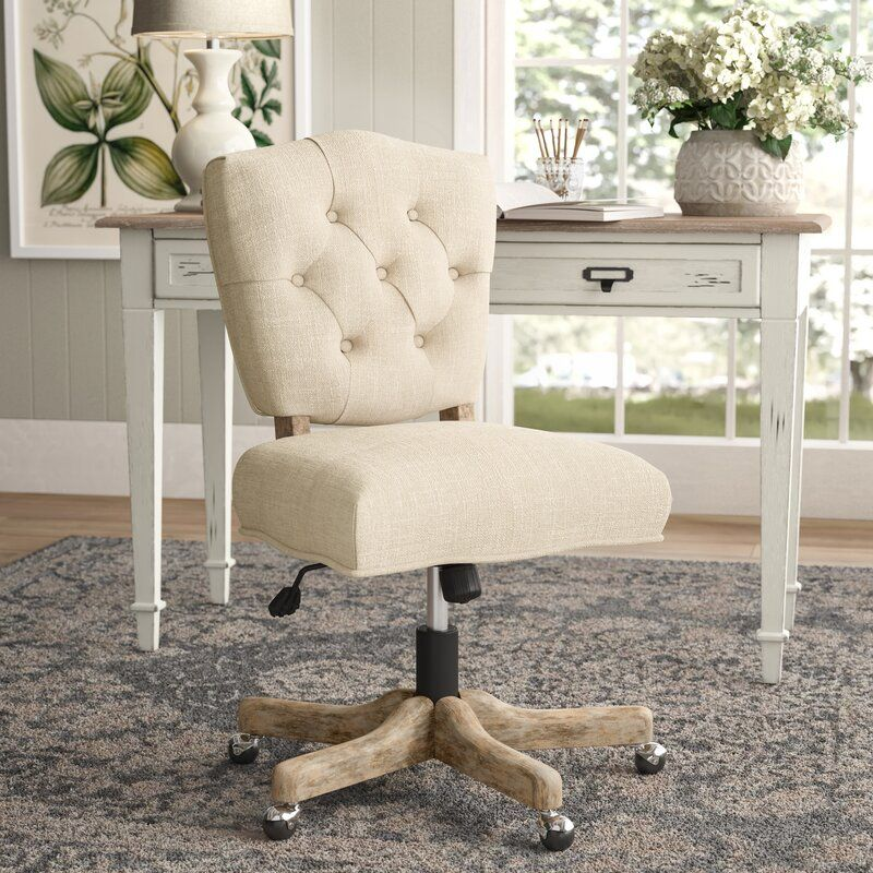 Lark Manor Pottorff Task Chair & Reviews Wayfair Chair