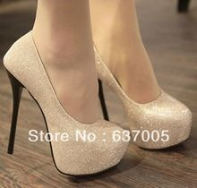Shop rhinestone shoes for women online Gallery - Buy rhinestone shoes for women for unbeatable low prices on AliExpress.com