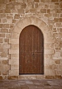 """Adam Andrews' Literature unit this month explores the book The Door in the Wall by Marguerite de Angeli. Join him as he leads us through Robin's journey to true knighthood as he struggles against his handicap, overcomes dangerous obstacles, and learns that """"Thou hast only to follow the wall long enough and there will be a door in it."""""""