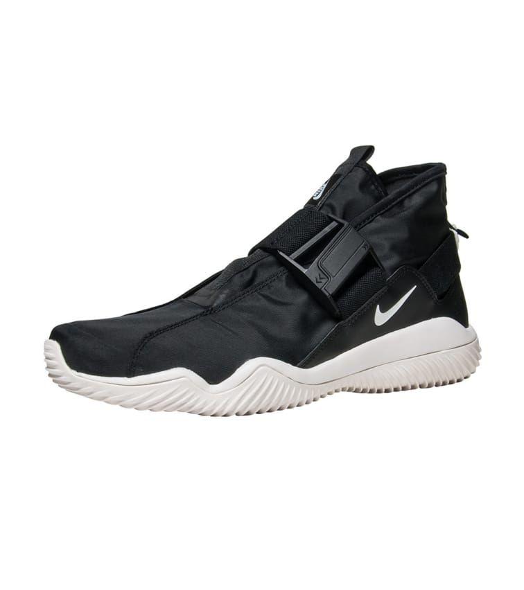 Nike Komyuter Waterproof Sneakers In