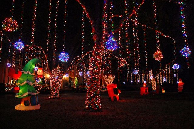 grinch outdoor christmas decorations-bFcmfiP4