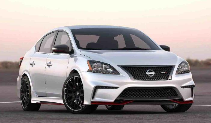 2021 Nissan Sentra Price Nissan Sentra Nissan Nissan Altima Coupe