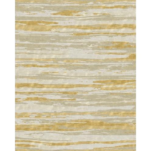 Coleen Gold Plate Kravet Luxe Textures Traditional Weaving Weaving Techniques