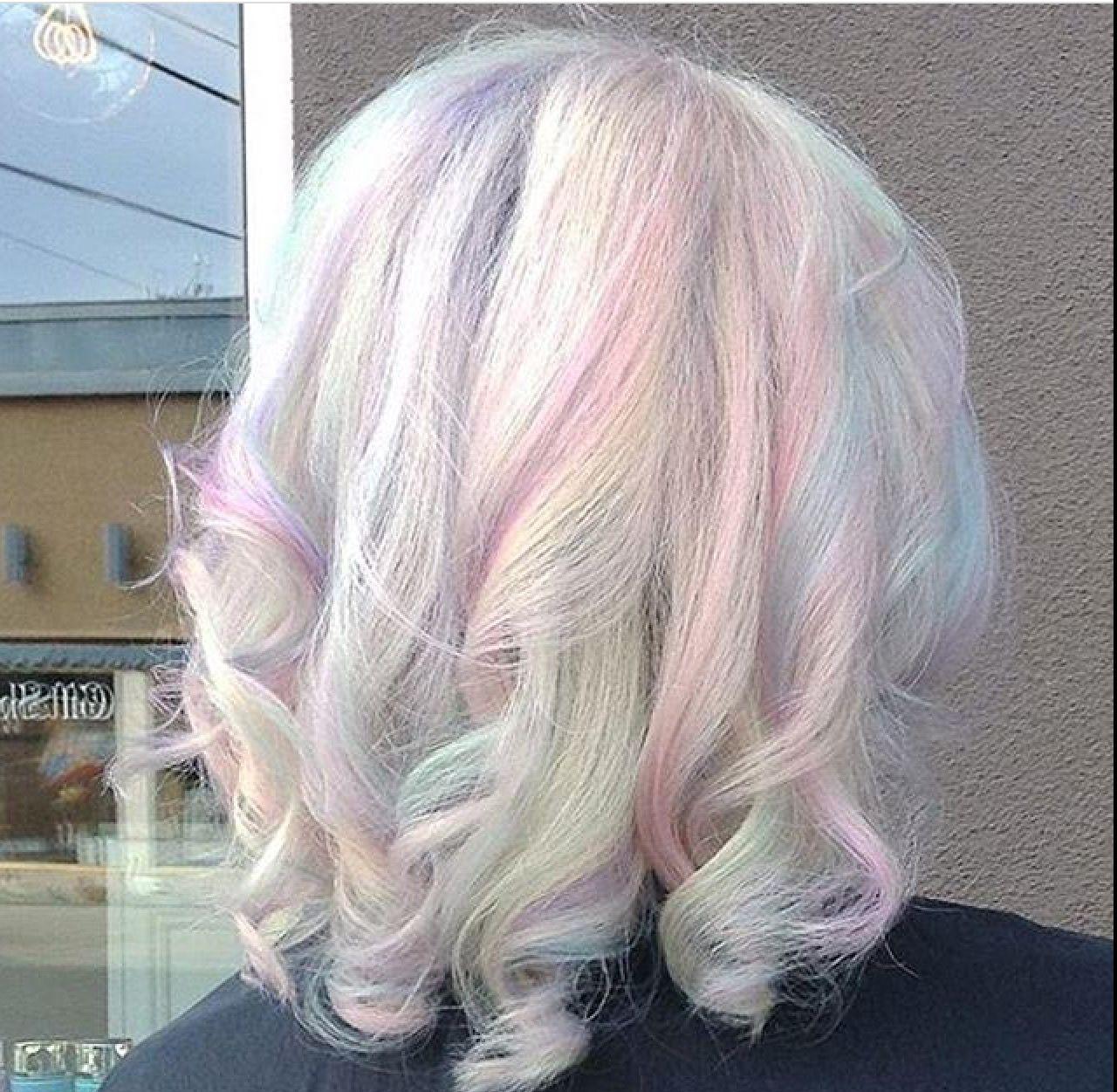 Pin by angela gaitan utrilla on peinados pinterest hair coloring