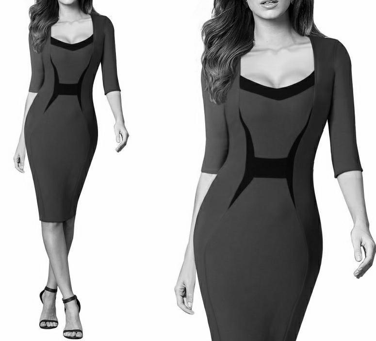 Выкройки на индивидуальные размеры   Пошив модной одежды