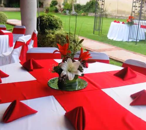 Centro de mesa para 15 a os ropa pinterest for Centros de mesa para bodas sencillos y economicos