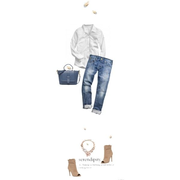 How To Wear Serendipity Outfit Idea 2017 - Fashion Trends Ready To Wear For Plus Size, Curvy Women Over 20, 30, 40, 50