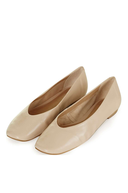 karate ballerina shoes estilo pinterest ballerina topshop and