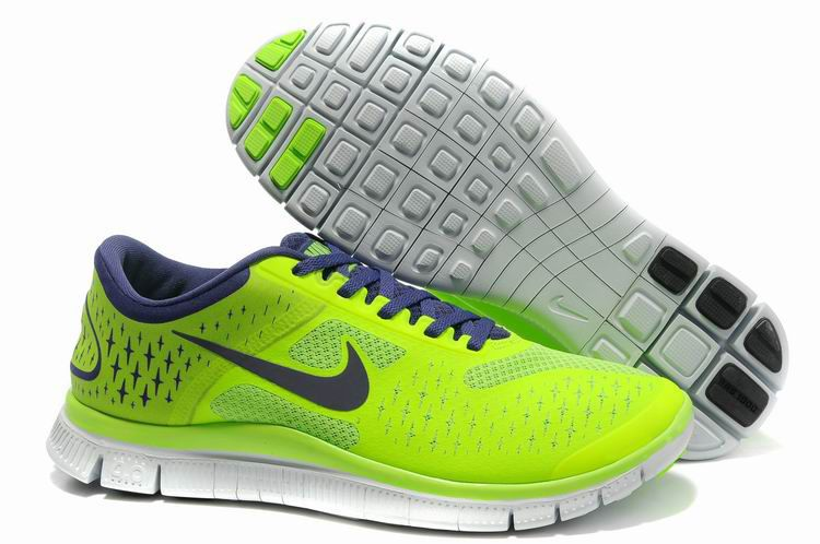 Nike Free 4.0 V2 Cheap Jordan shoes, Cheap sneakers online free