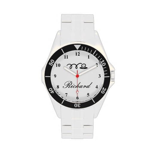 ==>>Big Save on          Golf watches for men with custom name print           Golf watches for men with custom name print you will get best price offer lowest prices or diccount couponeDeals          Golf watches for men with custom name print Review from Associated Store with this Deal...Cleck Hot Deals >>> http://www.zazzle.com/golf_watches_for_men_with_custom_name_print-256635133869740803?rf=238627982471231924&zbar=1&tc=terrest