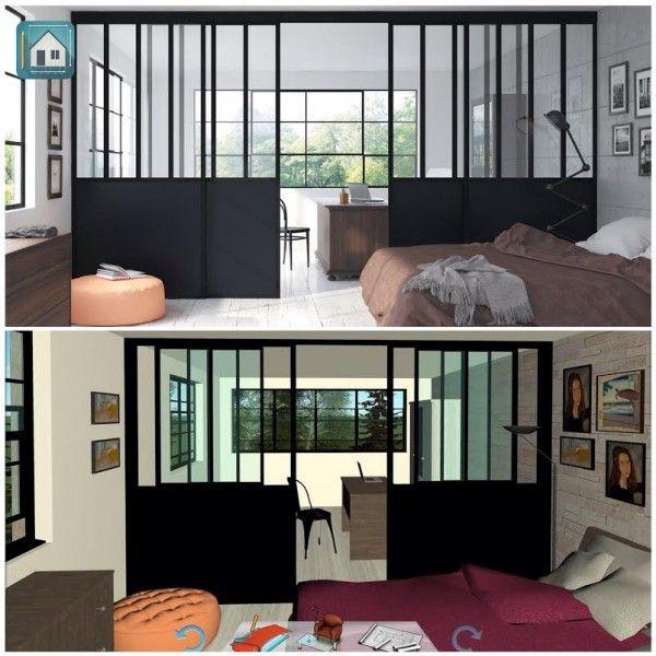 KeyPlan 3D  Une Application Architecture Ipad  Iphone à Découvrir - plan d une maison en 3d