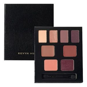 Kevyn Aucoin The Look Book | cosmetics | Beauty Bay