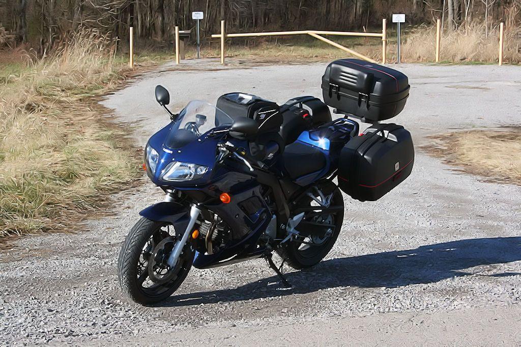 sv650 luggage rack | bike stuff | motorcycle, cars ...