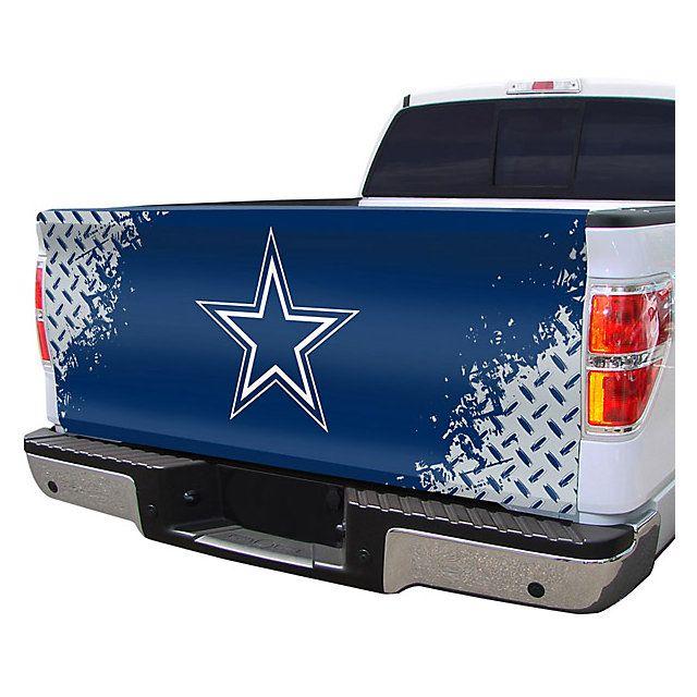 Dallas Cowboys Tailgate Cover Dallas Cowboys Pro Shop Dallas Cowboys Dallas Cowboys Pro Shop Nfl Dallas Cowboys