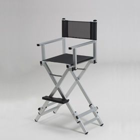 The Original Makeup Artist Chair By Canoni Makeup Artist Chair Chair Makeup Chair