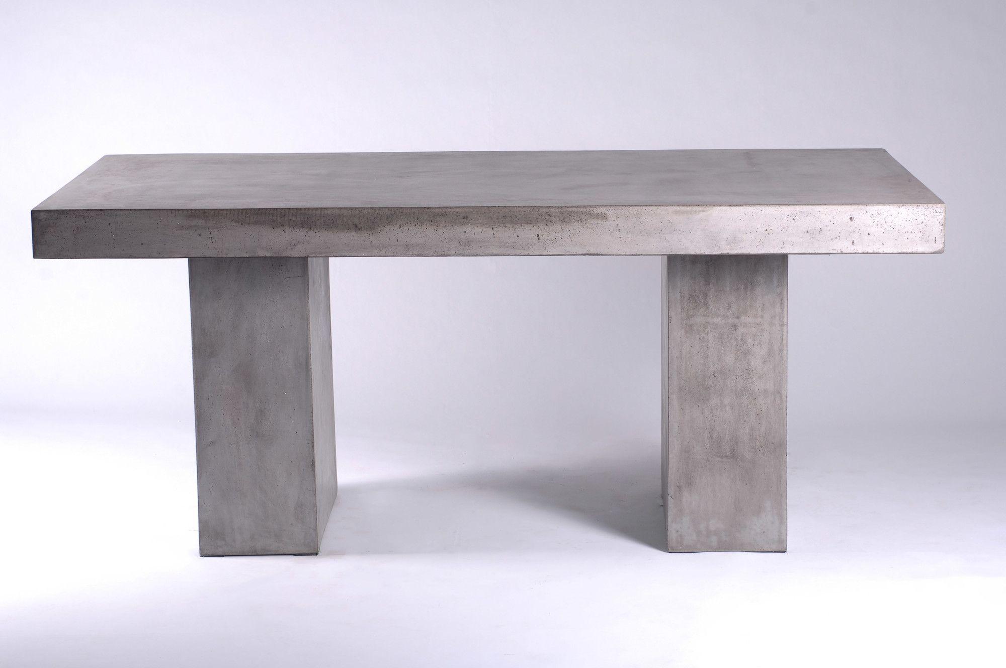 "Urbia Mixx Elcor 94.5"" Dining Table | AllModern"