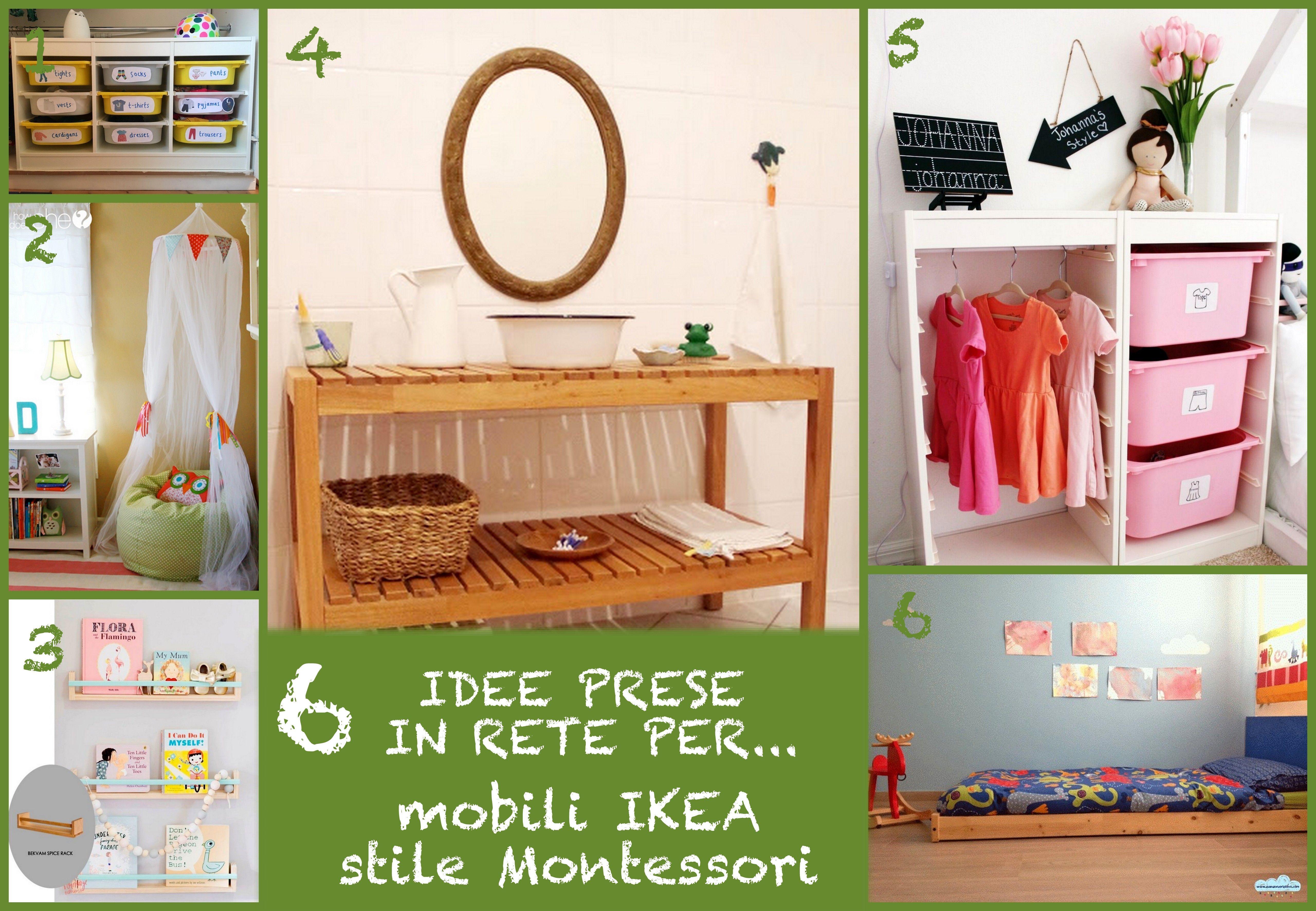Mobili Ikea Bambini : Mobili giocattoli per bambini sala giochi per bambini con parco