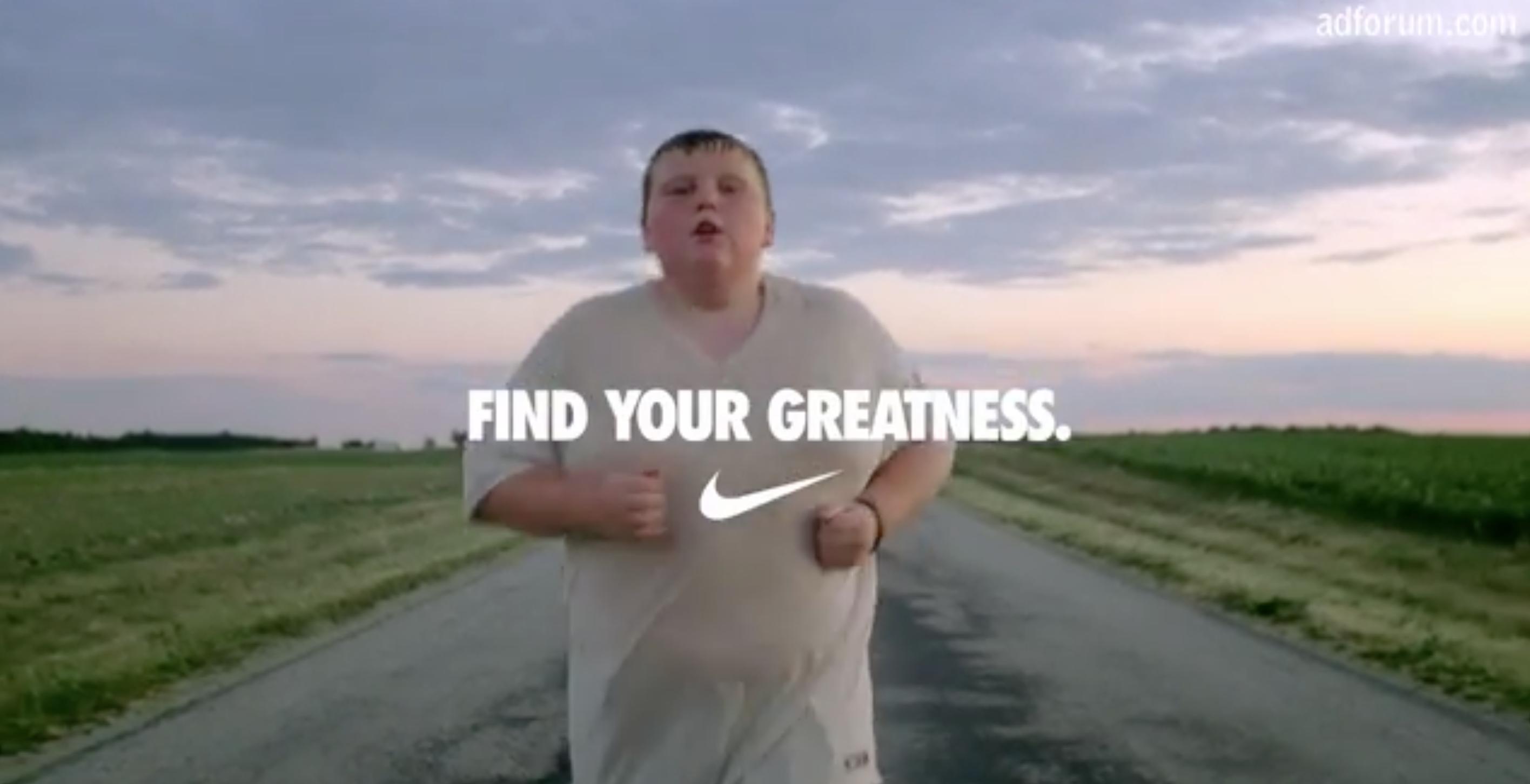 nike ads - Google Search | Ads | Pinterest | Nike ad