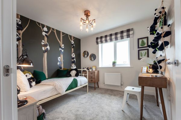 New Build Homes   DECOR   Pinterest   Bedroom, Room and Bedroom themes