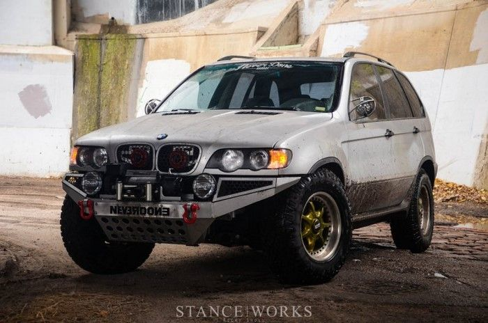Bmw X5 Off Road Toys And Things Bmw X5 Bmw 4x4 Bmw X5 M