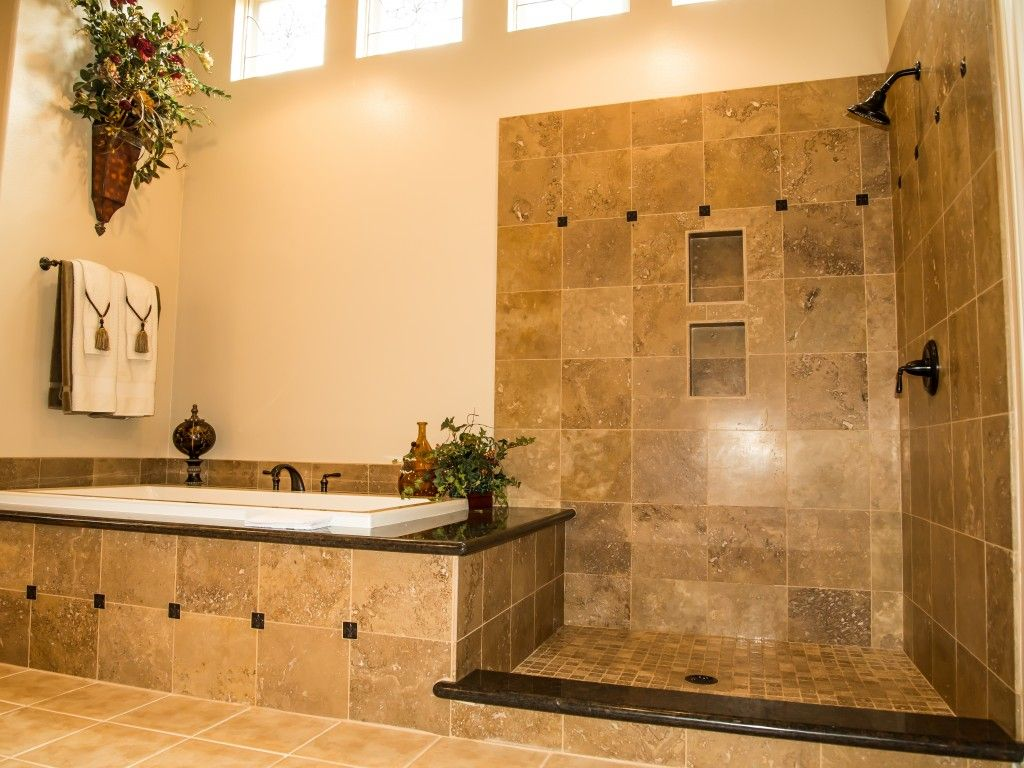 Houston Bathroom Remodel Fascinating Bathroom Remodeling  Bathroom Remodeling In The Woodlands And . Inspiration Design