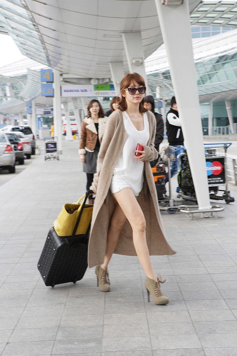 Yoon Eun-Hye 윤은혜 http://blog.daum.net/itsmesr/379