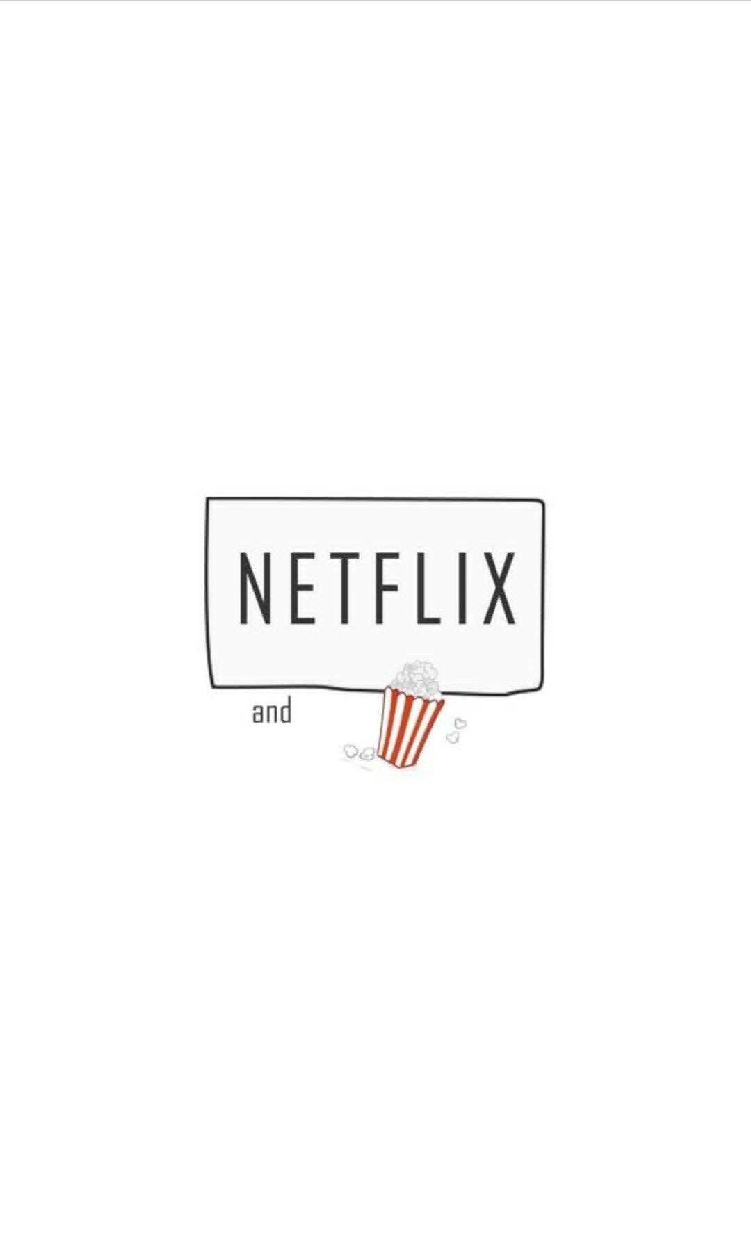 Netflix Cell Screensaver Background 11 Clubboxingday Boxingday Raba Funny Phone Wallpaper Iphone Wallpaper Tumblr Aesthetic Wallpaper Iphone Cute