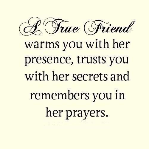 Friendship Quotes Quotation Inspiration Friends Quotes Best Friend Quotes Friendship Quotes