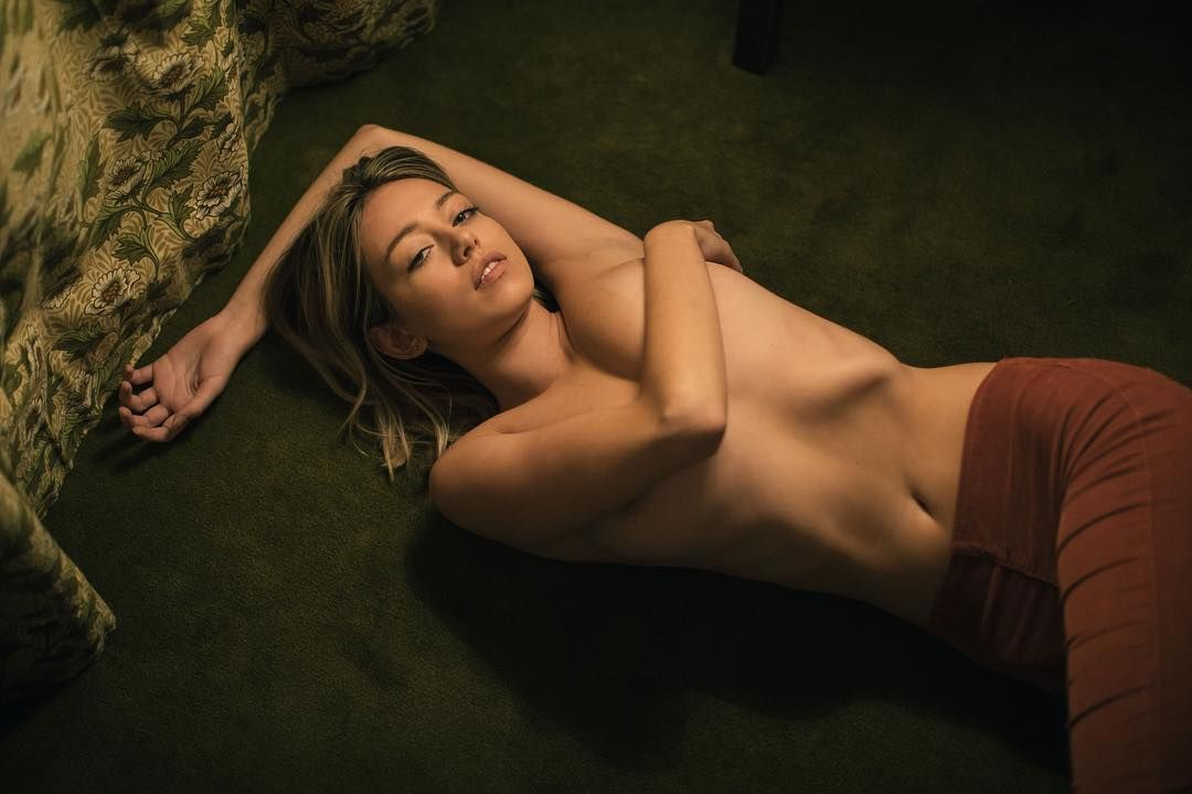 Bikini Dagny Paige nudes (15 photo) Young, YouTube, panties
