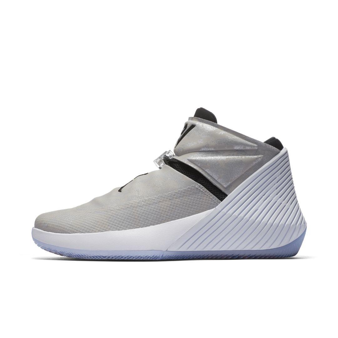 Jordan Why Not Zer0 1 Men S Basketball Shoe Products