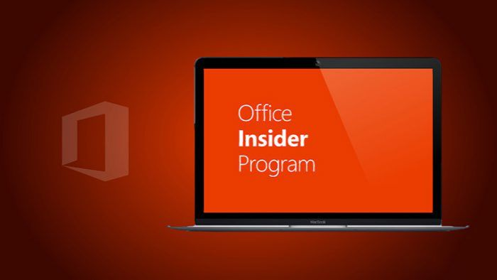 Outlook adds Mac Touch Bar support with Office Insider Slow build 15.32 (170304)