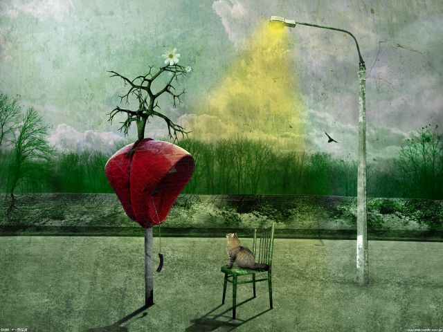 undefined Artistic Pictures Wallpapers (32 Wallpapers) | Adorable Wallpapers