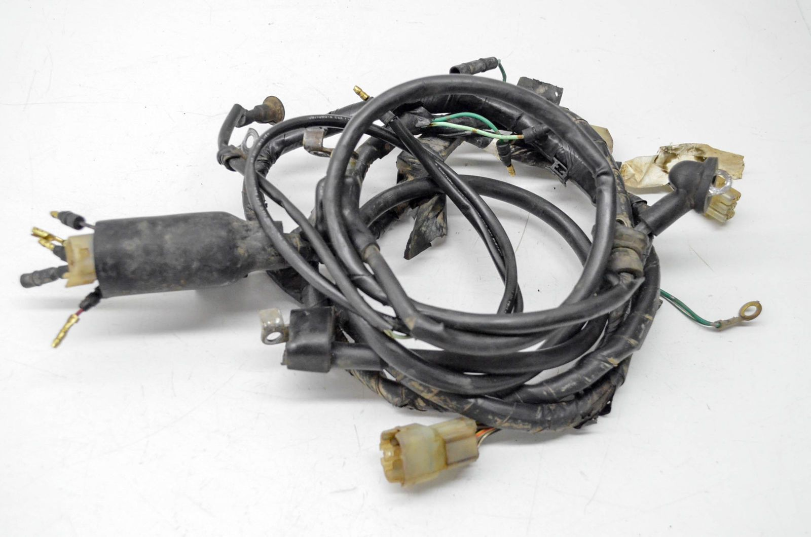 99 04 honda trx 400ex 400 ex wiring harness cdi box rectifier electrical price 89 99 [ 1600 x 1060 Pixel ]