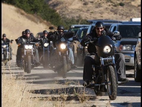 Sons Of Anarchy Season 4 Episode 13 Review To Be Part 1 Sons Of Anarchy Anarchy Sons Of Anarchy Samcro
