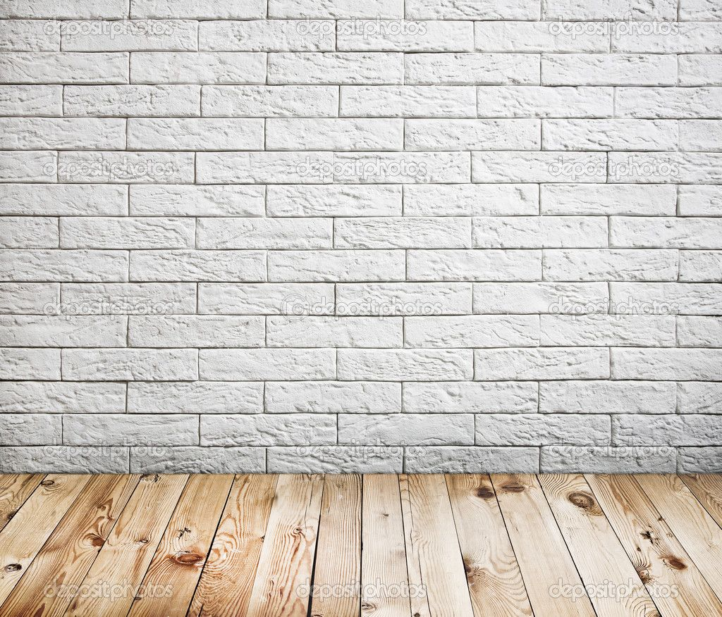 Wallpaper Floor Living Room White White Brick Wall Living Room Brick Interior Wall
