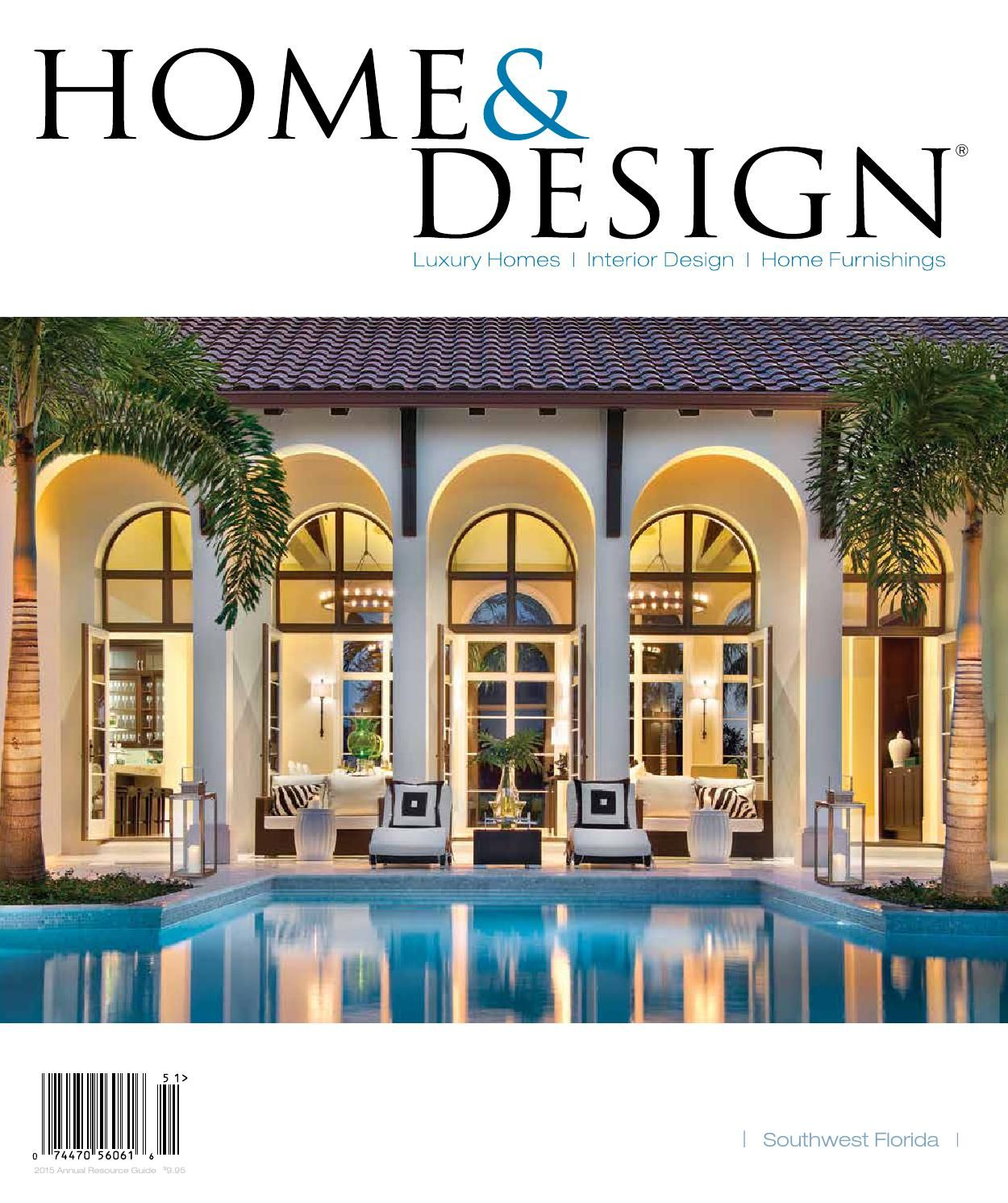 Superb Home U0026 Design Magazine