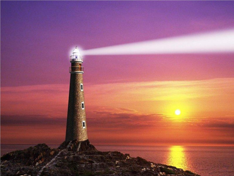 Long beach lighthouse wedding  World Lighthouses  Lighthouses from over the world    Pinterest